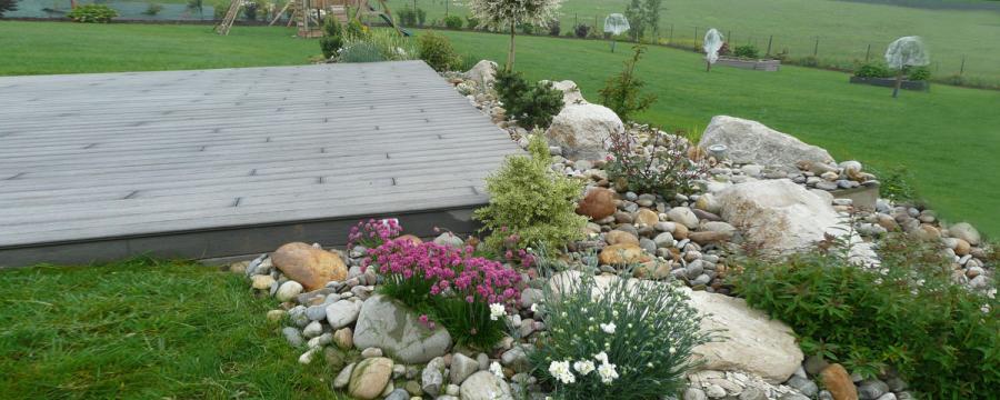 cr ation terrasse composite ou terrasse bois reims epernay. Black Bedroom Furniture Sets. Home Design Ideas
