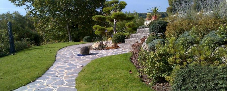 paysagiste jardinier jlm paysagiste fontaine sur ay. Black Bedroom Furniture Sets. Home Design Ideas
